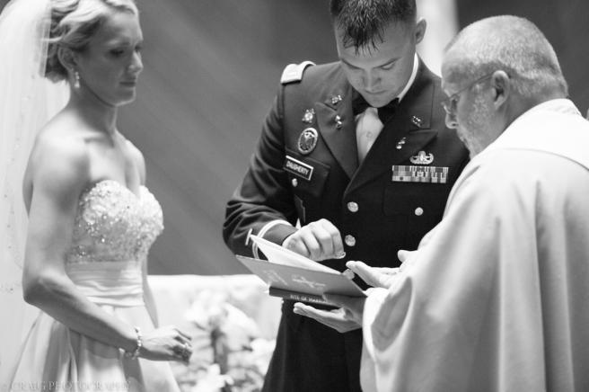 Pittsburgh Field Club Weddings-0050