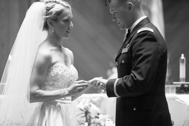 Pittsburgh Field Club Weddings-0051