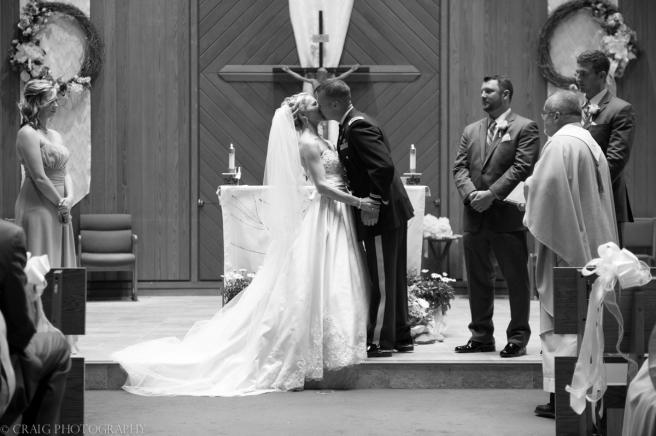 Pittsburgh Field Club Weddings-0052