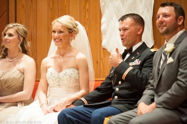 Pittsburgh Field Club Weddings-0057