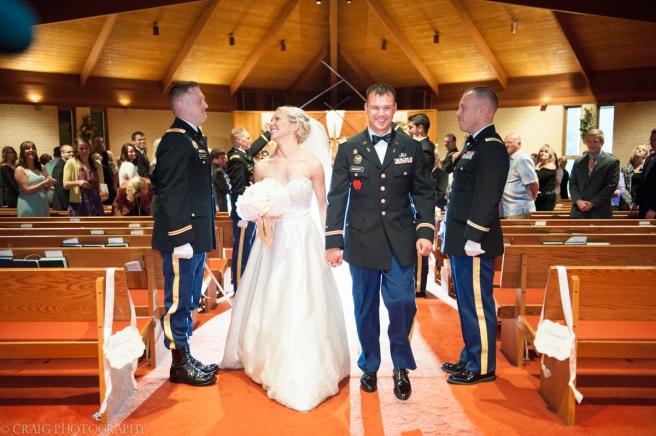 Pittsburgh Field Club Weddings-0060