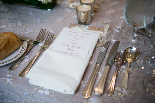 Pittsburgh Field Club Weddings-0062