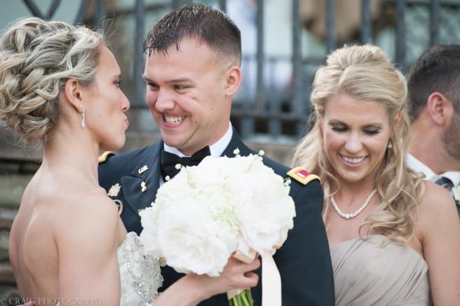 Pittsburgh Field Club Weddings-0066