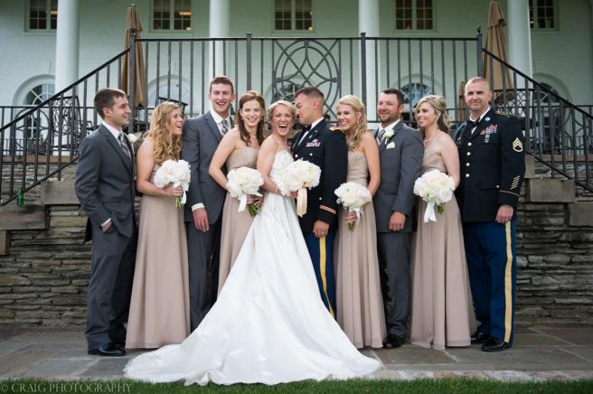 Pittsburgh Field Club Weddings-0067