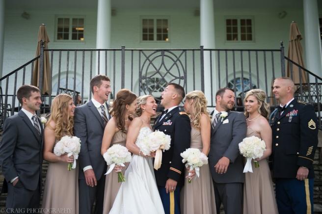 Pittsburgh Field Club Weddings-0069
