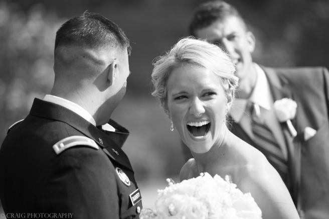 Pittsburgh Field Club Weddings-0070
