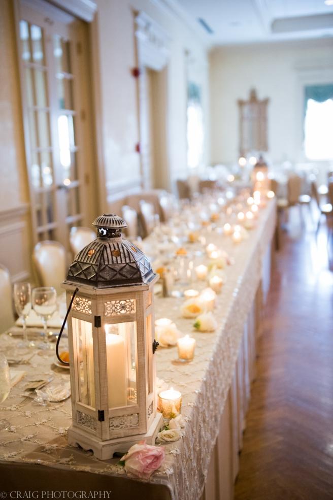 Pittsburgh Field Club Weddings-0076