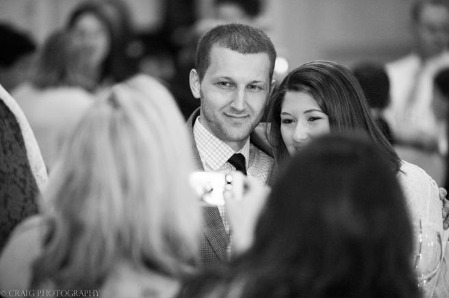 Pittsburgh Field Club Weddings-0079