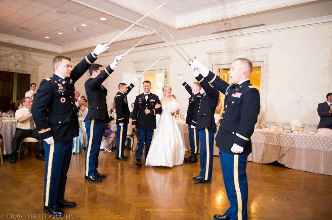 Pittsburgh Field Club Weddings-0080