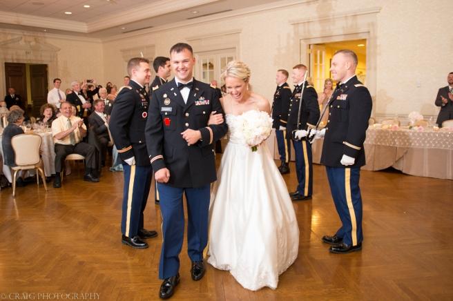 Pittsburgh Field Club Weddings-0083