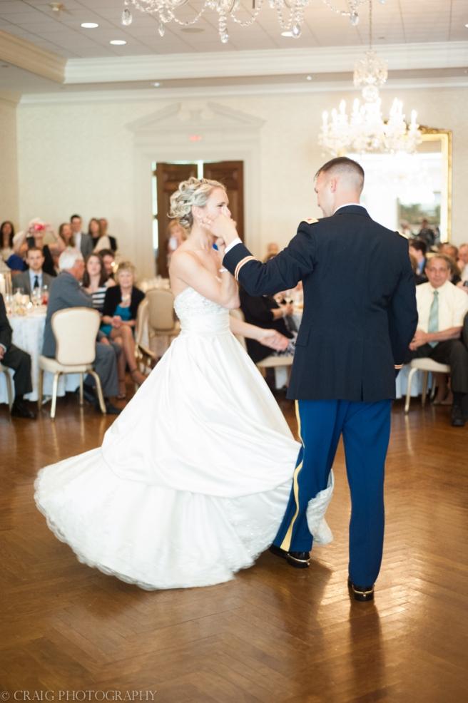 Pittsburgh Field Club Weddings-0084