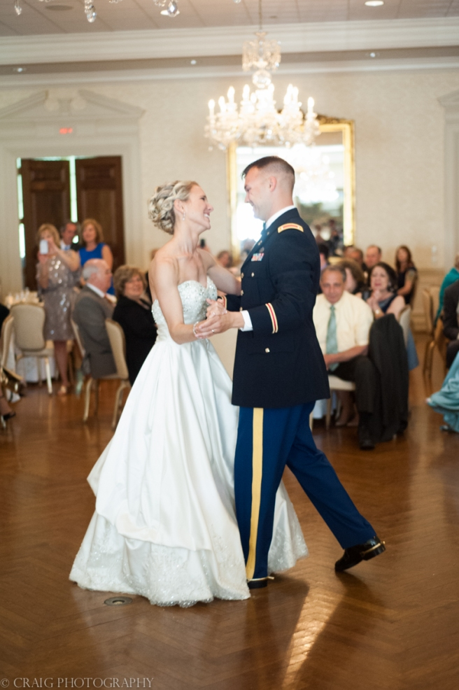 Pittsburgh Field Club Weddings-0085