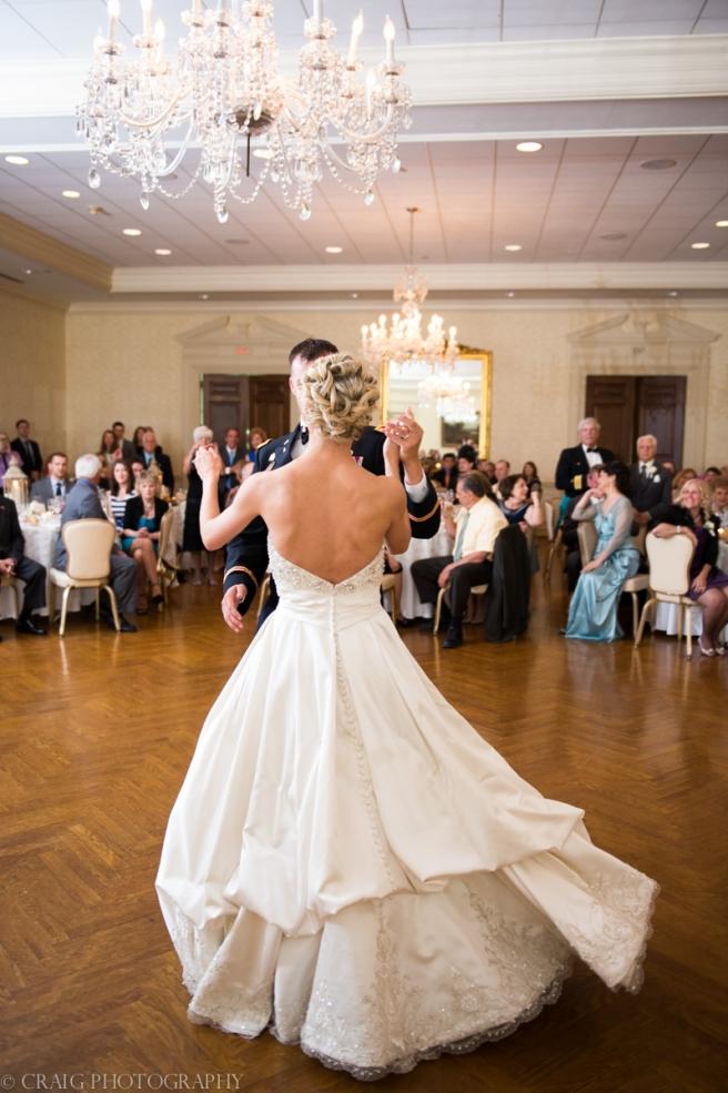 Pittsburgh Field Club Weddings-0087