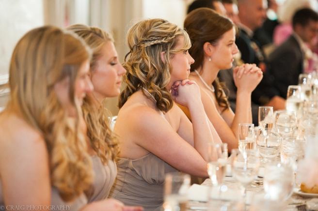 Pittsburgh Field Club Weddings-0089