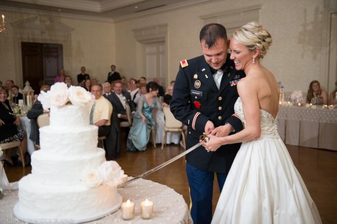Pittsburgh Field Club Weddings-0091