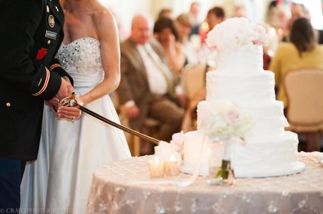 Pittsburgh Field Club Weddings-0092