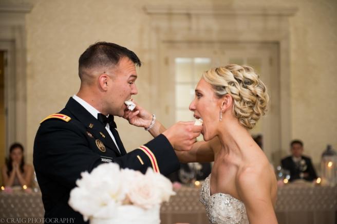 Pittsburgh Field Club Weddings-0093