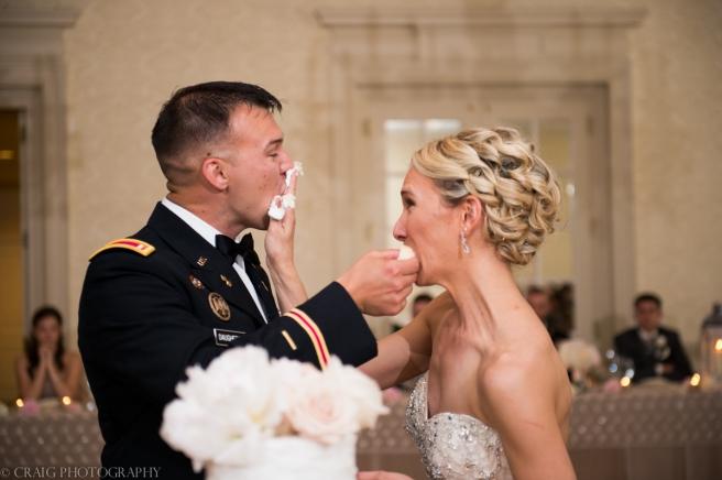 Pittsburgh Field Club Weddings-0094