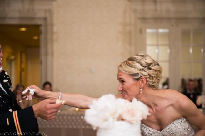 Pittsburgh Field Club Weddings-0095