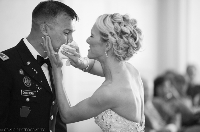 Pittsburgh Field Club Weddings-0097