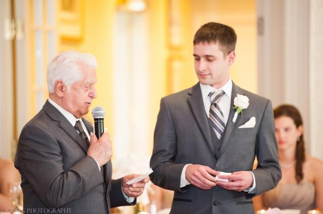 Pittsburgh Field Club Weddings-0100