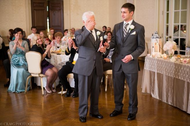 Pittsburgh Field Club Weddings-0101