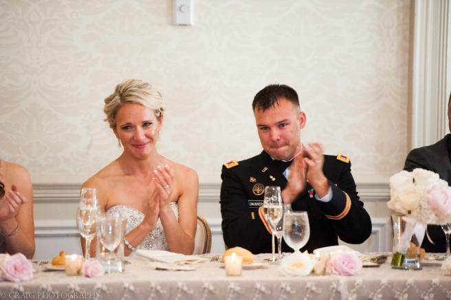 Pittsburgh Field Club Weddings-0102