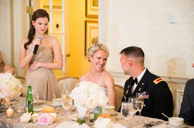 Pittsburgh Field Club Weddings-0104