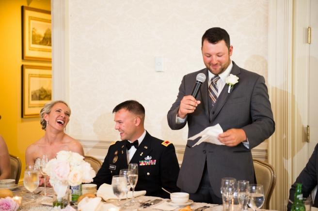 Pittsburgh Field Club Weddings-0106