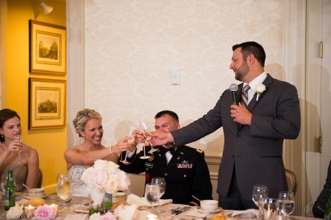 Pittsburgh Field Club Weddings-0107