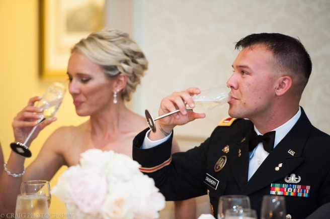 Pittsburgh Field Club Weddings-0113