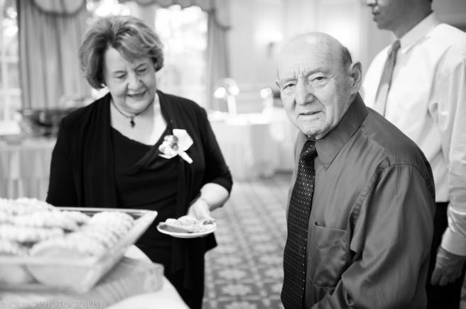 Pittsburgh Field Club Weddings-0116