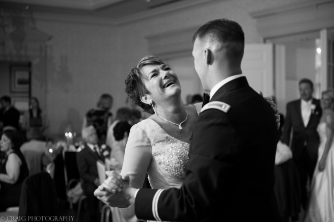 Pittsburgh Field Club Weddings-0119