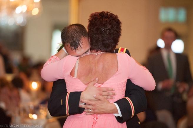 Pittsburgh Field Club Weddings-0120