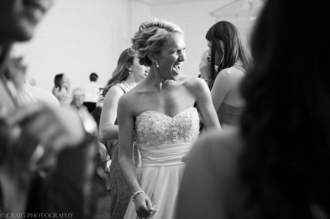 Pittsburgh Field Club Weddings-0121