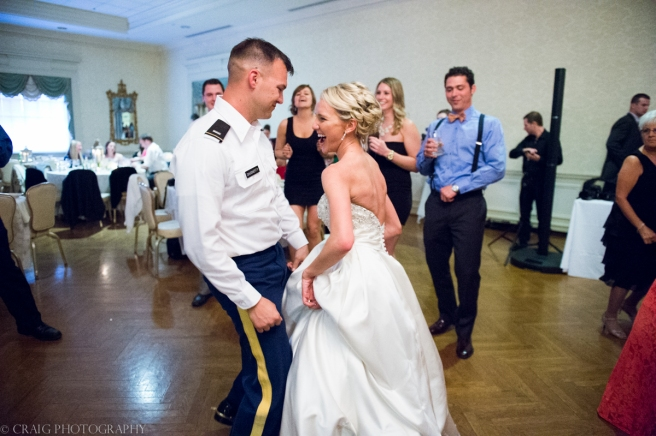 Pittsburgh Field Club Weddings-0122