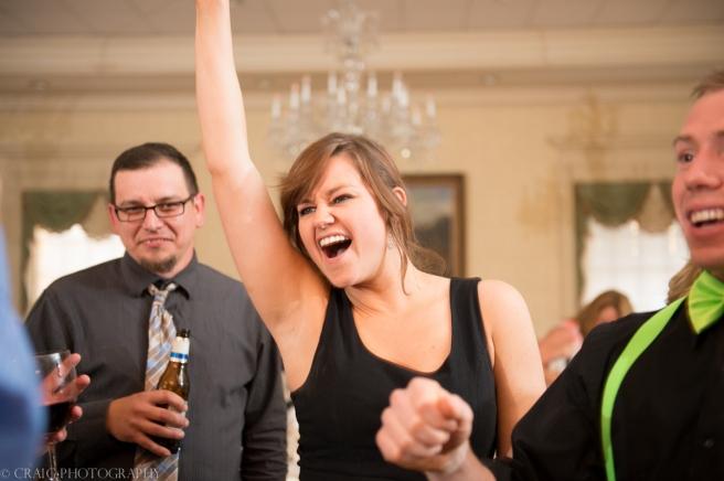 Pittsburgh Field Club Weddings-0125