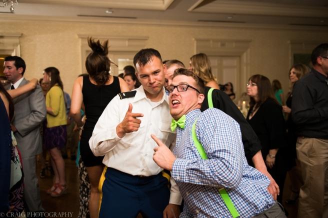 Pittsburgh Field Club Weddings-0127