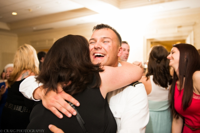 Pittsburgh Field Club Weddings-0128