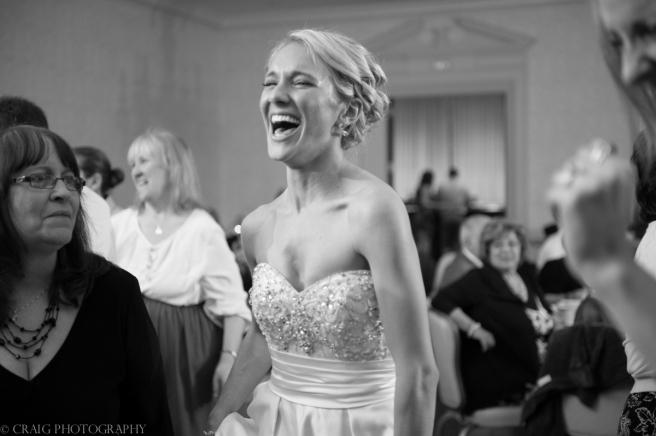 Pittsburgh Field Club Weddings-0130