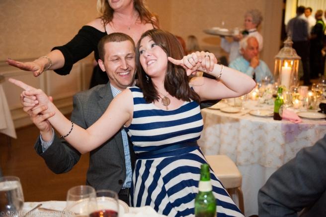 Pittsburgh Field Club Weddings-0134