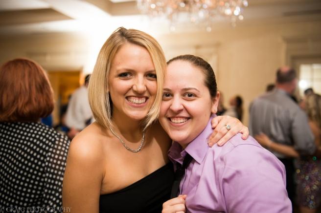 Pittsburgh Field Club Weddings-0136