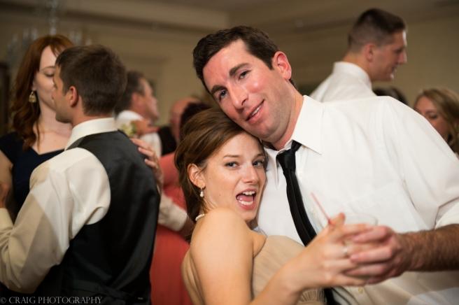 Pittsburgh Field Club Weddings-0138
