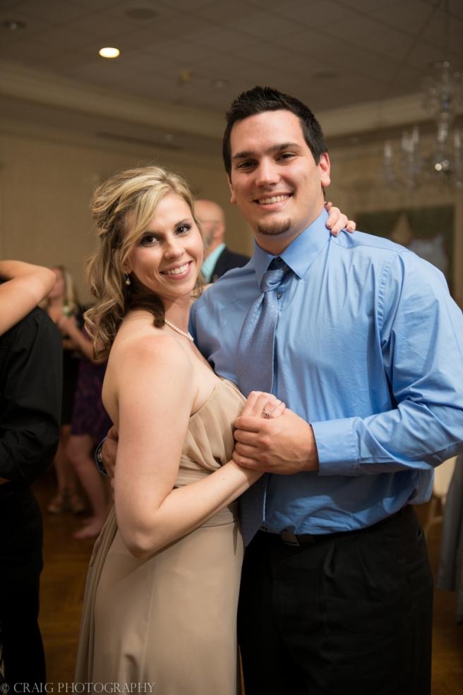 Pittsburgh Field Club Weddings-0140