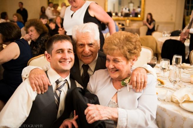 Pittsburgh Field Club Weddings-0141