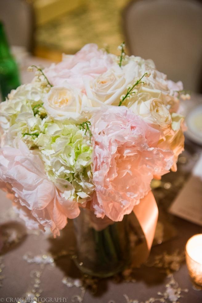 Pittsburgh Field Club Weddings-0142