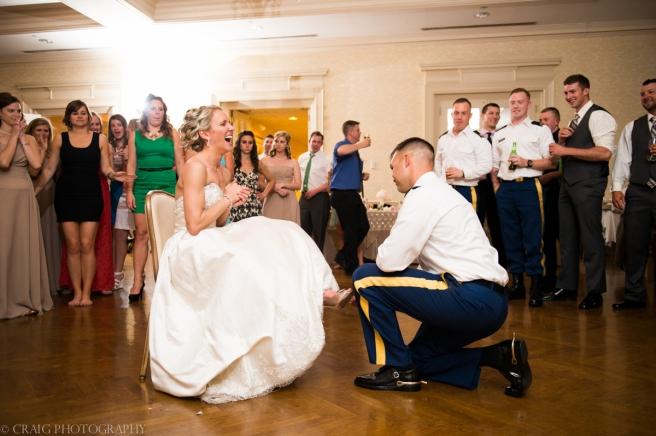 Pittsburgh Field Club Weddings-0143