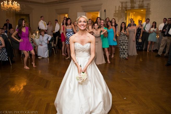 Pittsburgh Field Club Weddings-0144