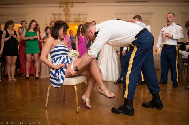Pittsburgh Field Club Weddings-0145