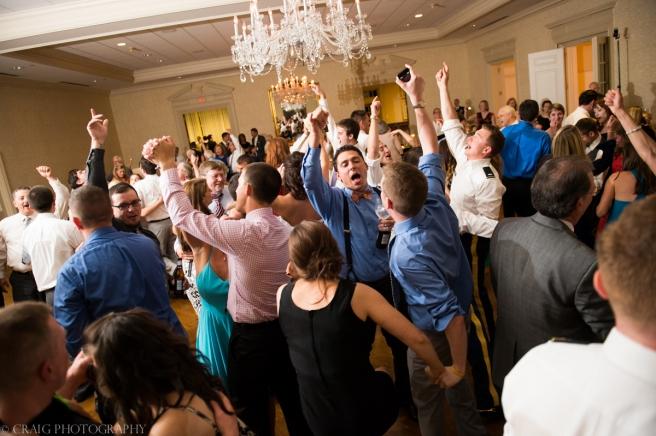 Pittsburgh Field Club Weddings-0147